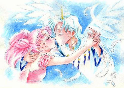 Chibiusa-Helios-sailor-senshi-5450910-500-353